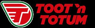 TnT Gas Discount Card